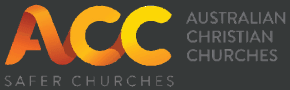 ACC - Australian Christian Churches